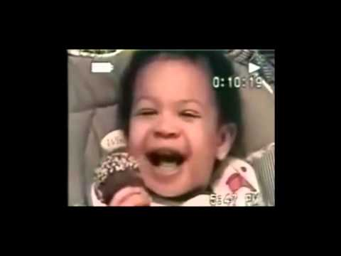 Funny Babies – You'll Laugh Till You Hurt
