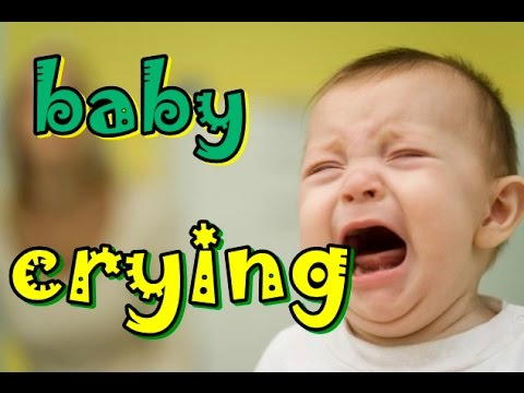 Baby Crying Funny Videos compilation @baby