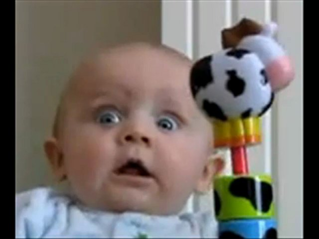 The Funniest videos of Children – Funny baby videos
