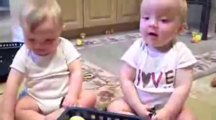 baby funny clip must watch