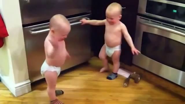 Funny Kids and Babies