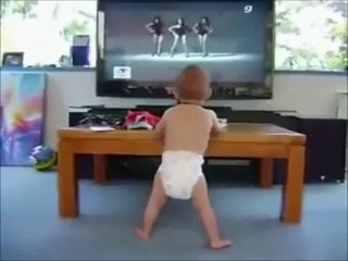 Baby _ Laughing Baby, Babies and Funny Kids, Funny Babies _ Funny Video, Funny People #4 – Video Dailymotion